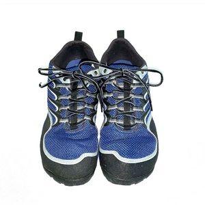 Merrell Shoes - Men's Merrell Trail Glove Olympia Performance Shoe